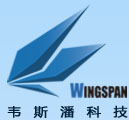 Wingspan  Technology